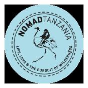 nomad-round-logo
