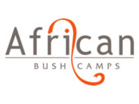African-Bushcamps-e1573684043301.png