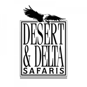Deserts-and-Delta.png