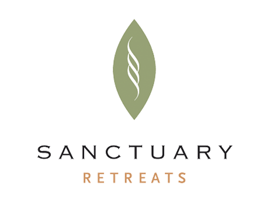 Sanctuary-2.png