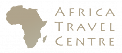 Africa Travel Centre Custom Safari Experts, Boulder, Colorado