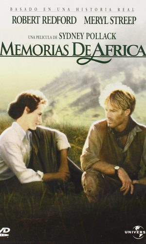 Out of Africa1