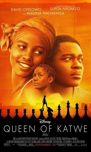 Queen of Kitwe1
