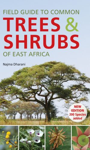 field-guide-to-common-trees-shrubs-of-east-africa-2