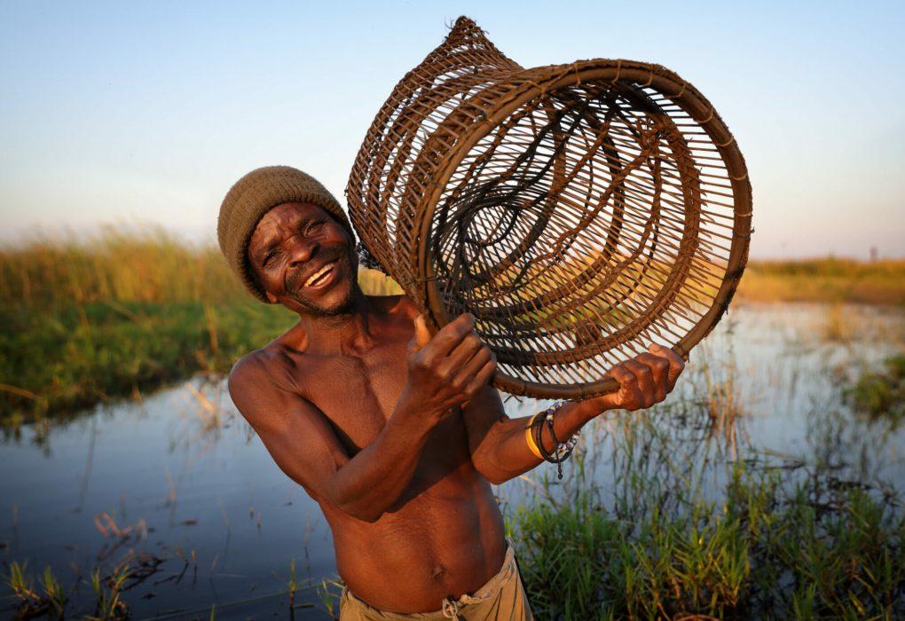 Hidden Malawi -