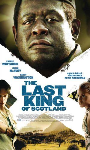 the-last-king-of-scotland-original-1